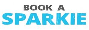 book-a-sparkie