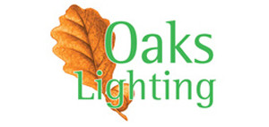 Oak Lighting