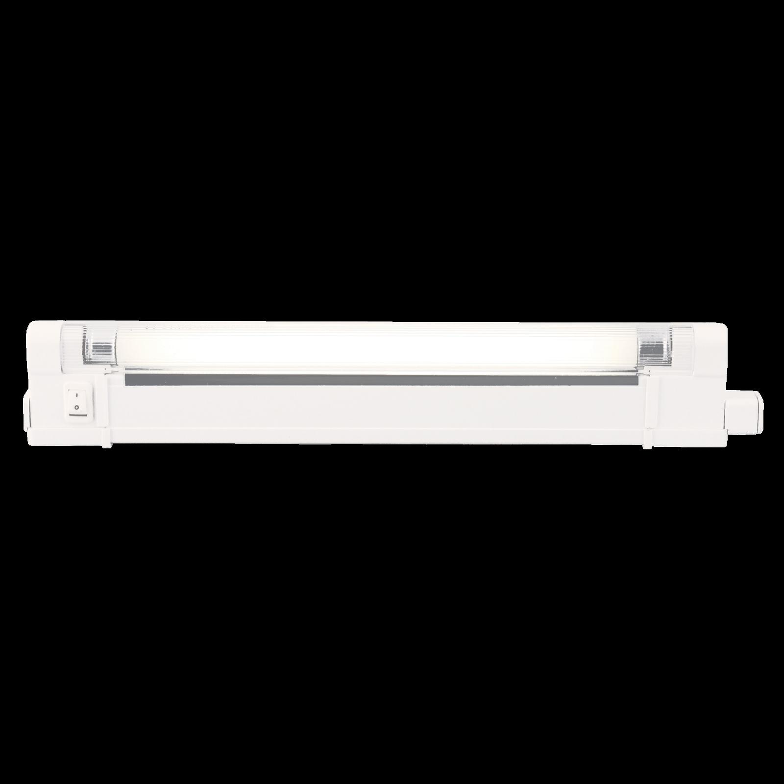 Knightsbridge Ucled13 Led Under Cabinet Striplight Cool White: T410