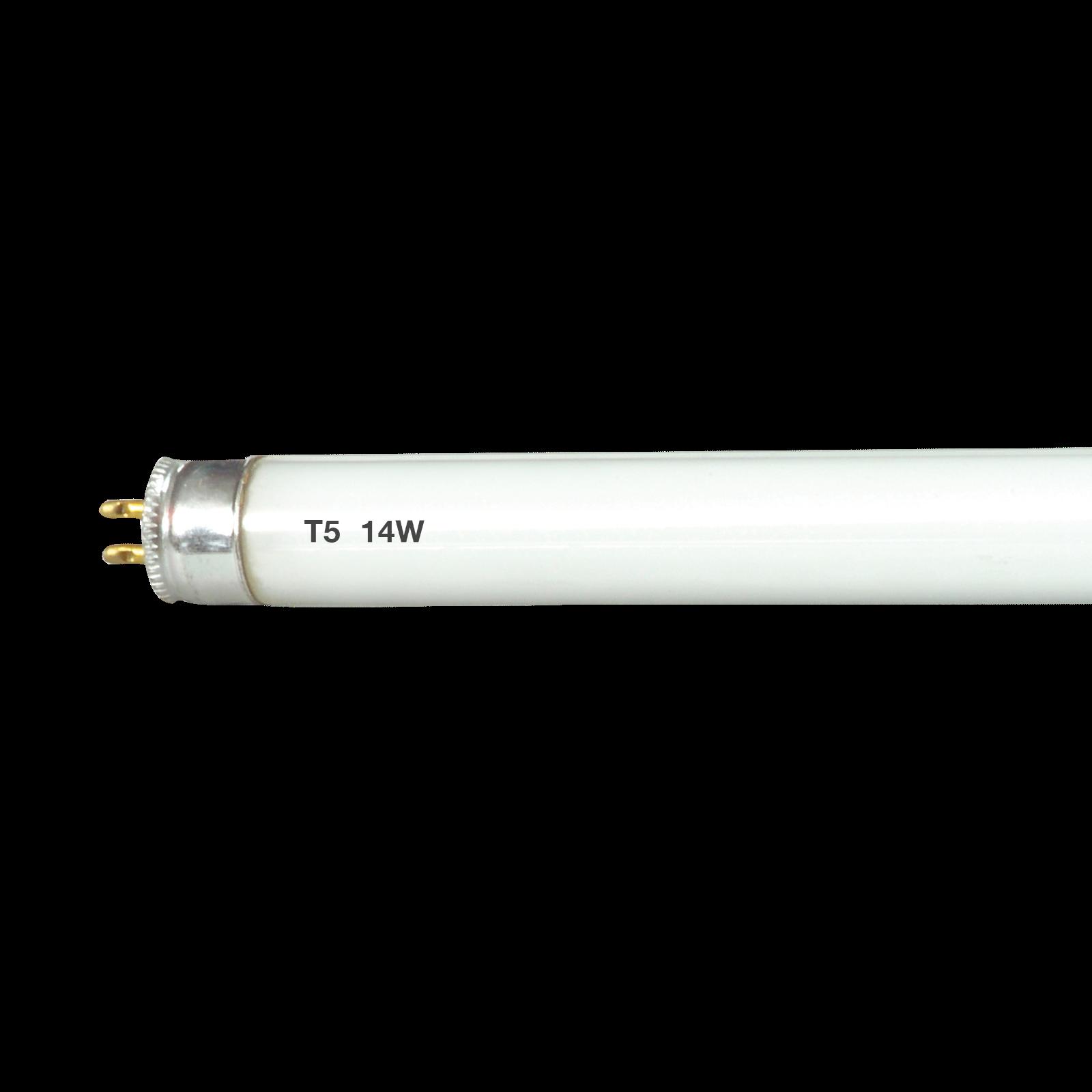 Crompton fluorescent tubes dewalt dt7935qz