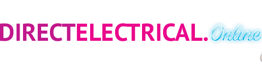 Direct Electrical Online